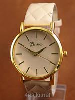 Женские наручные часы Geneva, часы Женевы каталог