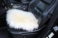 Накидка на сиденье автомобиля