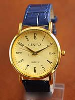 Женские часы Geneva, Женева, магазин часов Харьков