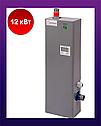 Електричний котел Heatman Light - 12 кВт 380 В, фото 5