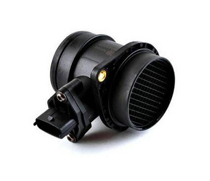Расходомер воздуха ВАЗ 2112, AURORA (MAF-LA2110) (аналог 0280218037)