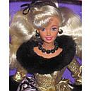Кукла Барби Коллекционная Вечернее Величие 1996 Barbie Evening Majesty 17235, фото 4