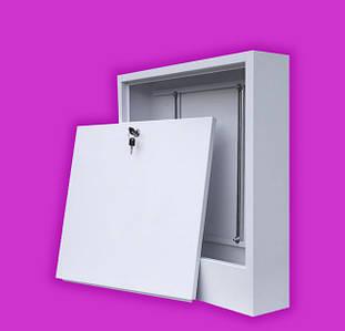 Шкафы для теплого пола