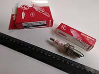 Свечи AURORA ГАЗ 406 дв. (SP-GA3302.406LPG) для ГБО к-т
