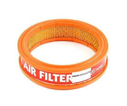 Фильтр воздушный ВАЗ 2101, AURORA (AF-LA2101)