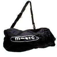 Сумка для переноски самокатов Micro Bag-in-Bag