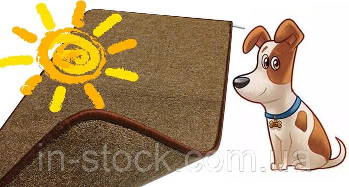 Обігрівач для домашніх тварин SolRay 530230