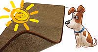 Обігрівач для домашніх тварин SolRay 530230, фото 1