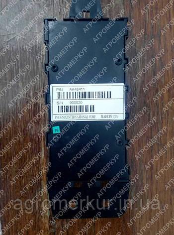 Блок датчиков семяпроводов John Deere, фото 2
