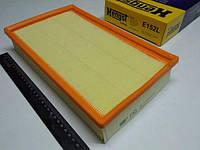 Фильтр воздушный VAG, HENGST (E152L)