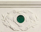 Мраморный Камин Империя, фото 4