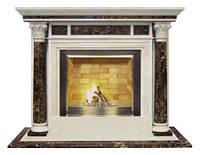 Мраморный Камин Каприз, фото 1