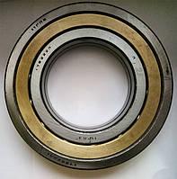 Подшипник 176222 Л (QJ222M)