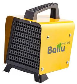 Електрична теплова гармата Ballu BKN–3