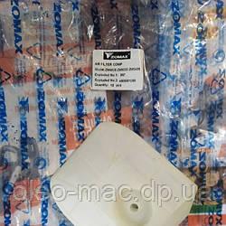 Воздушный фильтр для бензопил Zomax 4620, 5020, 5420 и китайских бензопил