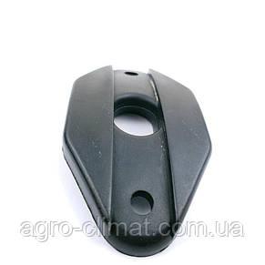 Глазок (направляющая пальца шнека) для комбайна CLAAS, фото 2