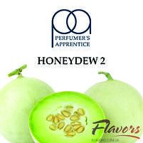 Ароматизатор The perfumer's apprentice TPA Honeydew 2 flavor (Диня), фото 2
