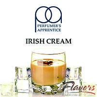 Ароматизатор The perfumer's apprentice TPA Irish Cream Flavor * (Ирландский крем), фото 2