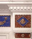 Мраморный Камин Царскосельский, фото 2