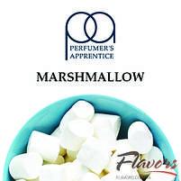 Ароматизатор The perfumer's apprentice TPA Marshmallow Flavor (Зефір), фото 2