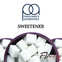 Ароматизатор The perfumer's apprentice TPA Sweetener (Підсолоджувач), фото 2