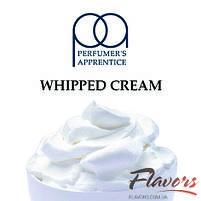 Ароматизатор The perfumer's apprentice TPA Whipped Cream Flavor (Збиті вершки), фото 2