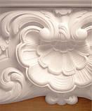 Мраморный Камин Эрмитаж, фото 2