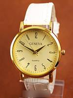 Женские часы Geneva, часы Женева сайт, женские часы