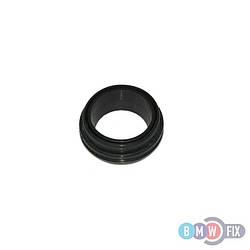 Уплотнительное кольцо патрубка BMW 11617801206