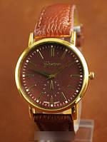 Часы Geneva, часы Женева, магазин женских часов