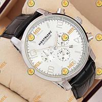 Часы Montblanc 7750 Automatic
