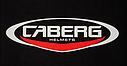 Мотошлем Caberg Tourmax (разные цвета), фото 3