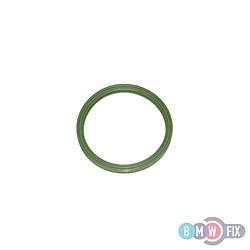 Уплотнительное кольцо патрубка BMW 11617790547
