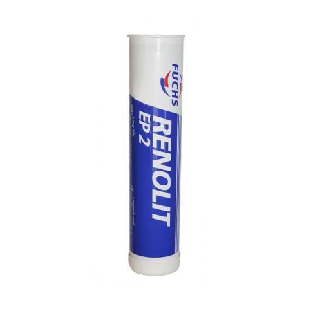 Пластичне мастило Renolit EP2