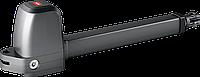 Электропривод BFT ATHOS AC A40 для распашных ворот