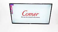 "Смарт Телевизор COMER 40"" Smart FHD ANDROID (E40DM2500) (Смарт телевизор Комер Андроид), фото 6"