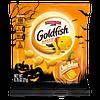 Gold fish Chaddar Baked Crackers 21 g