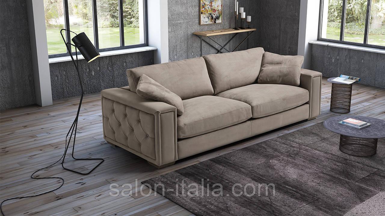 Диван ISEO від New Trend Concepts (Italia)
