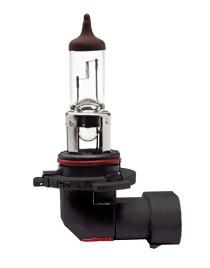 Лампа Narva 48095 H10 12V 45W PY20d (9145)