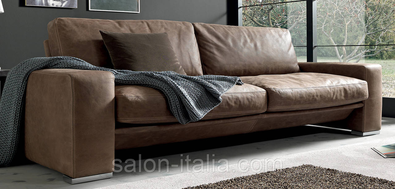 Диван JAVA від New Trend Concepts (Italia)