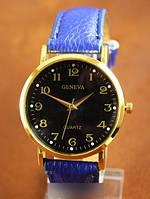 Часы Geneva, часы Женева фото, женские часы сайт