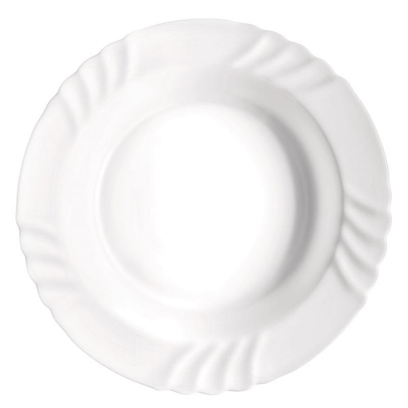 Блюдо 32 см Ebro Bormioli Rocco 402853-F-26321990