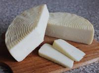 Скороспелый твердый сыр