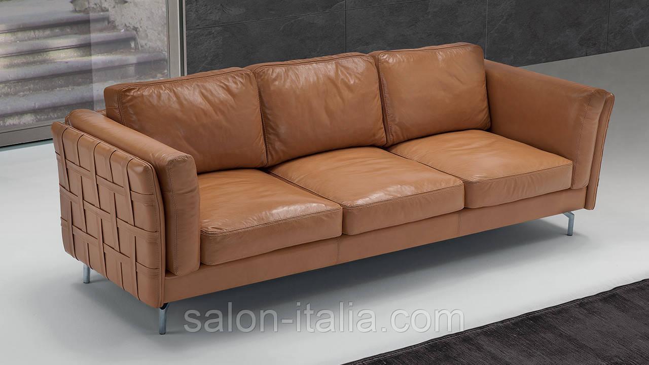 Диван JENNY від New Trend Concepts (Italia)