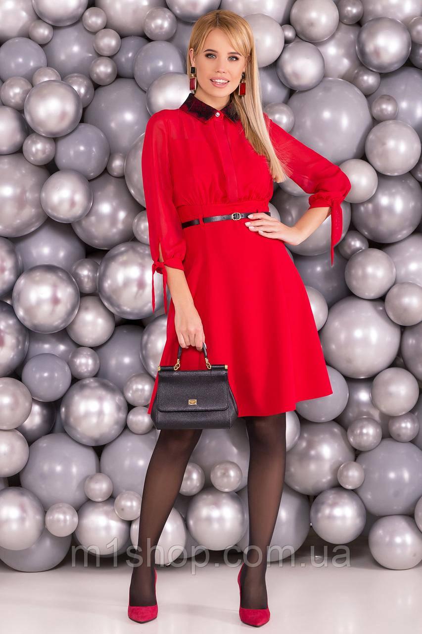платье Modus Берли 5953