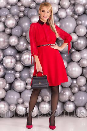 платье Modus Берли 5953, фото 2