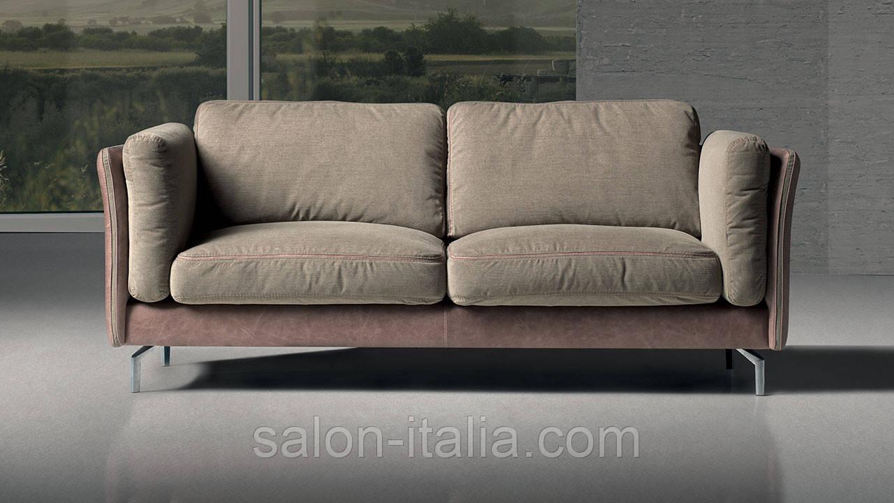 Диван JOHNNY від New Trend Concepts (Italia)