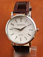 Часы Geneva, наручные часы Женева, магазин женских часов