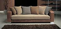 Диван NUNZIA від New Trend Concepts (Italia), фото 1