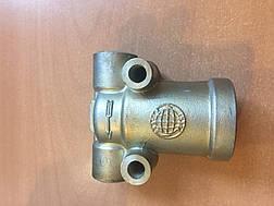 Клапан 4701622, фото 3
